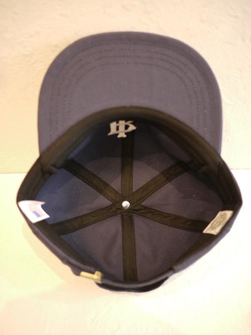 CAP sP1520839-006.JPG