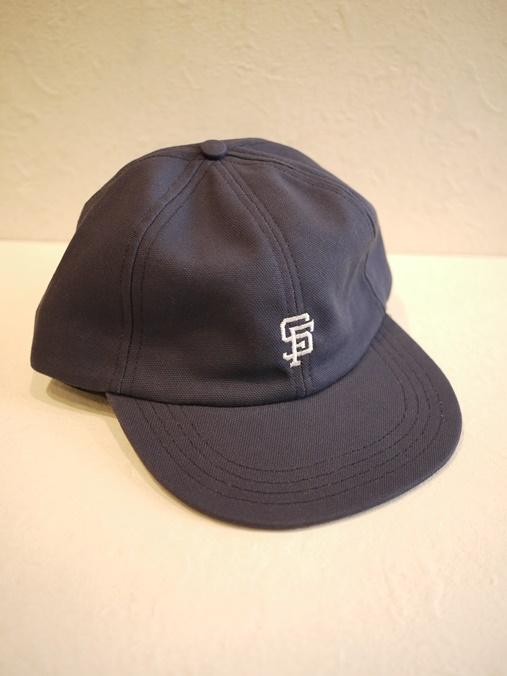 CAP sP1520851-008.JPG