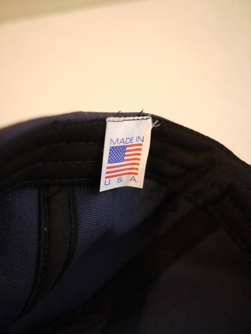 CAP sP1520870-011.JPG