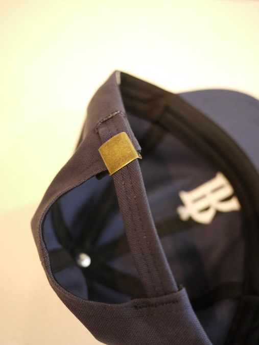 CAP sP1520879-012.JPG
