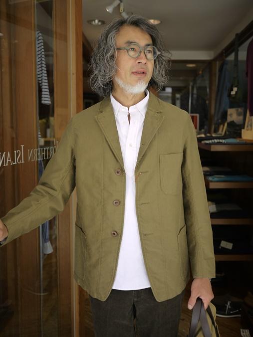 awashima sP1580258-012.JPG