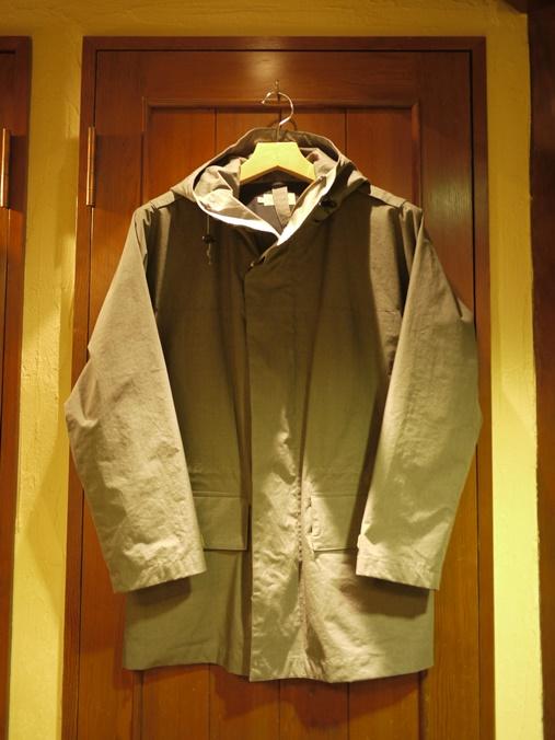 shirts sP1550204-001.JPG