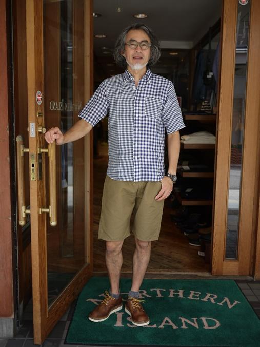 shorts s (23).JPG