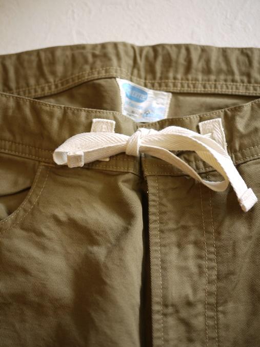 shorts s (3).JPG