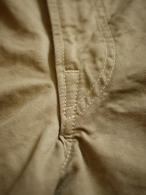 shorts s (5).JPG
