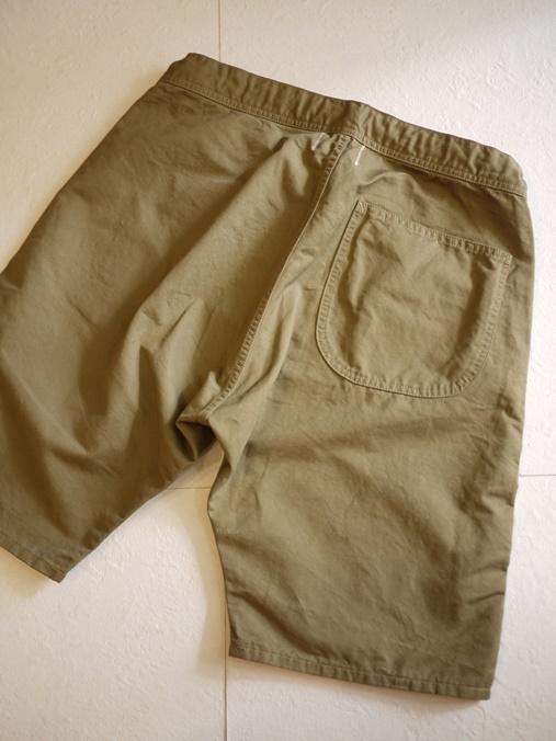 shorts s (6).JPG